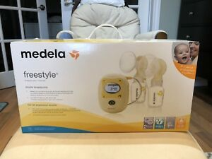 Breast Pump by Medela for sale
