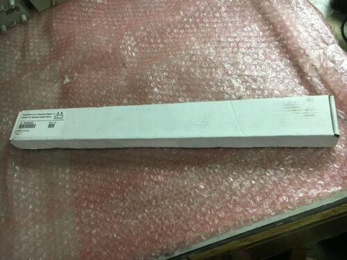 *NEW* lot of (3 boxes) Mellanox Techn MIS000085 Rack / Rail 1U Install Kits