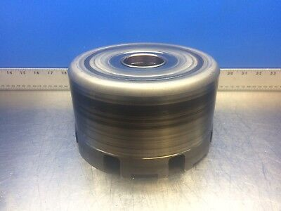 Gm 4L60e 4L60  4L65e  4L70e 700 R4  Reverse Input Drum No Check Ball  Calculated