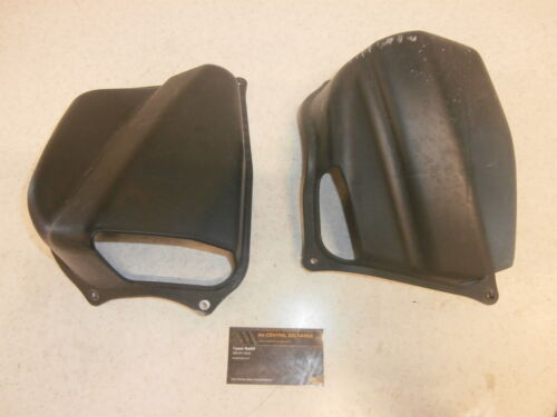 2005 Yamaha Waverunner 1100 Deluxe Vx1100a GENUINE Air Intake Inlet Induction *2