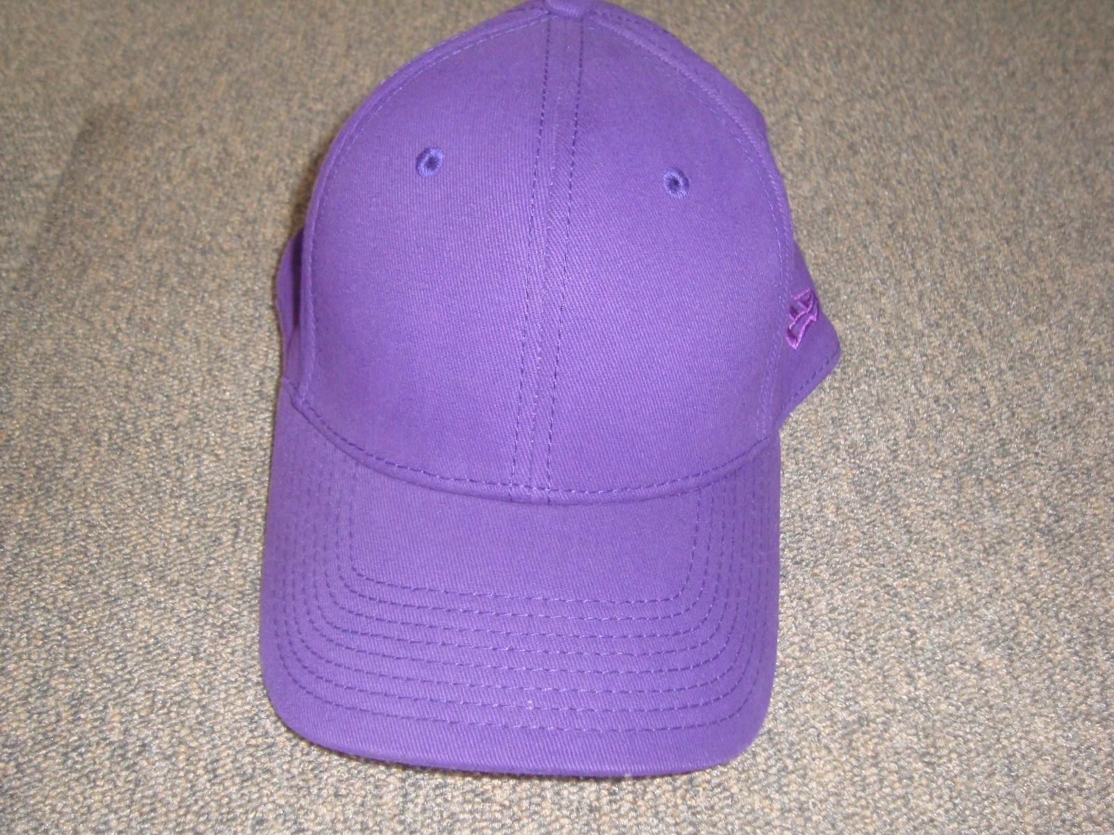 New Era Cap Kappe Größe S / M