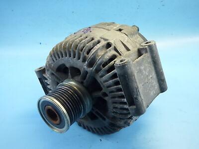 Lichtmaschine 180A NEU Mercedes G GL M R Klasse W463 280 320 CDI 4 matic