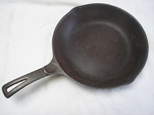 Best Selling in Cast Iron Skillet