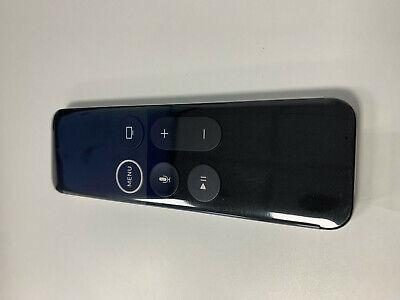 Apple TV Remote A1962