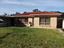 A FABULOUS WELL LOCATED FAMILY HOME Kidman Park Charles Sturt Area Preview