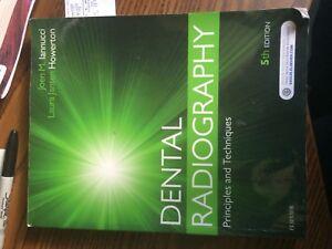 Dental Radiography