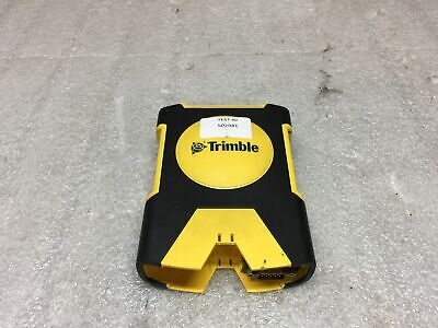 Trimble Gps Pathfinder Proxt Pro Series Receiver Pn 52240-20 No Battery Tested
