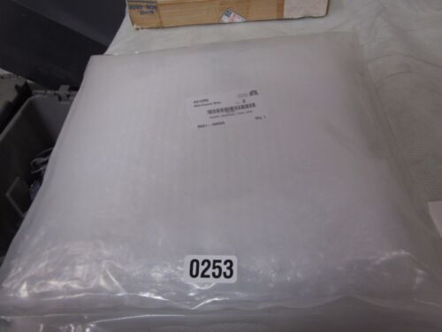 0021-08688, APPLIED MATERIALS, COVER, BEARING, THIN, RPN