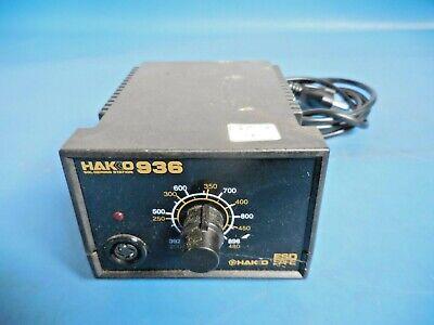 5 x  900M-T-1.8H Solder Soldering Iron Tip for Hakko Station 900M  USA SELLER!!!