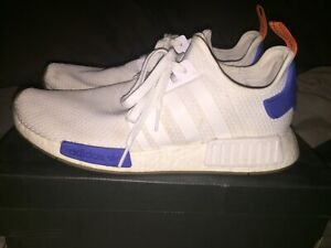 0fc7b28a8aeae NMD R1s SIZE 12