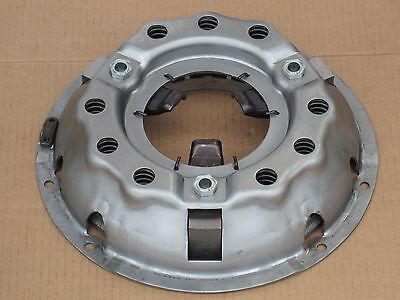 Clutch Pressure Plate For Massey Ferguson Mf Fe-35 Te-20 Tea-20 Ted-20