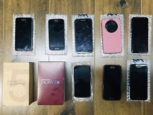 Androids phones for sale