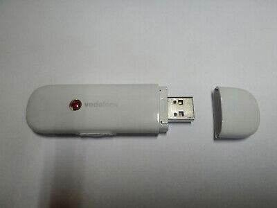 3G/UMTS/HSPA USB-Stick für Internet+GSM/3G-Gateway CSV mit FritzBoxen OS >= 5.54 online kaufen