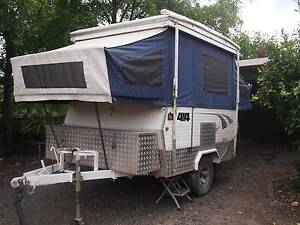 Creative  For Quotcamper Trailer Tents 6x4quot In Burnside Area Within Camper T