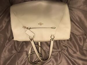 Coach purse for sale