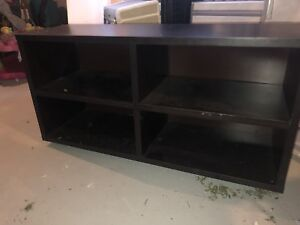 Tv stand new price 40!