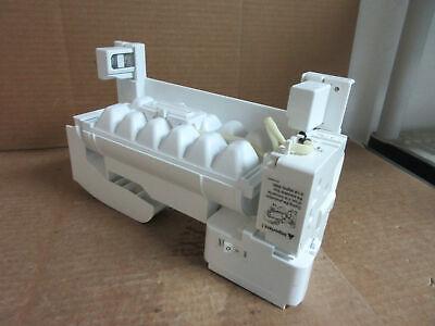 Kenmore LG Refrigerator Ice Maker Part # AEQ72910401