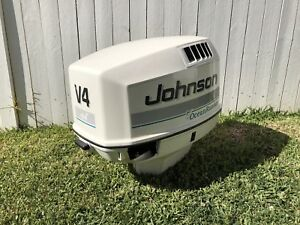 Johnson 115 boat accessories parts gumtree australia free johnson 115 boat accessories parts gumtree australia free local classifieds fandeluxe Image collections
