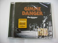 O.s.t. - Gimme Danger The Story Of The Stooges - Cd Sigillato 2017 - Iggy Pop -  - ebay.it