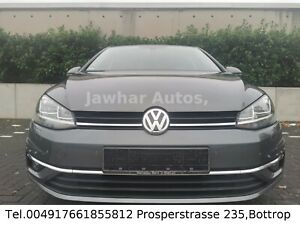 Volkswagen Golf VII Lim. Join Start-Stopp NAVI*LED*PDC*ALU*