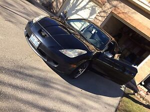 Great deal! Toyota celica 2001 emission tested $2100