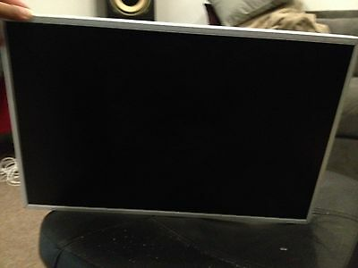 Acer X223W - LCD ONLY