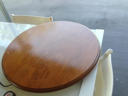 Lazy Susan,table,kirchen, turn table,collectable display
