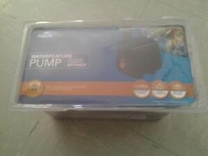 Bargain brand new submersible pump Revesby Bankstown Area Preview