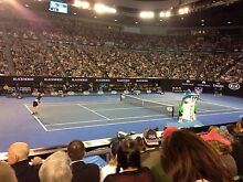 WANTED 1 X Australian open tennis- 26/1 11am rod laver arena Forresters Beach Gosford Area Preview