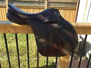 Two Saddles and show jackets