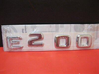 Genuine MINI R56 Interior Sticker World Championship 50 JCW OEM 51459225268