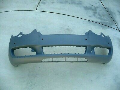 Bentley Continental Gt Gtc Front Bumper Cover 2004 To 2008