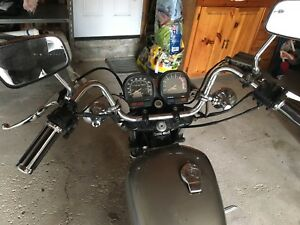 NEED GONE ASAP$$900$$750cc
