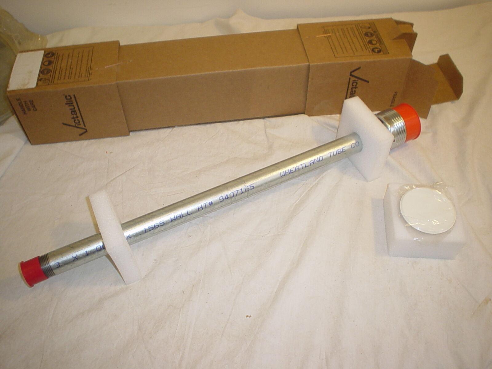 New victaulic fire sprinkler head concealed v quick