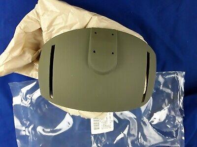 GENTEX SPH-4 B Helicopter Pilot Flight Helmet lens cover