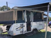 Jayco Caravan for Sale Freshwater Manly Area Preview