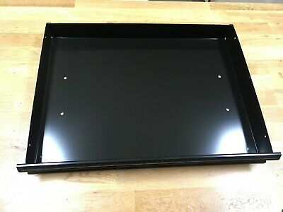 - Craftsman Workbench Drawer, 3-in.  26675A2-EBE. NEW