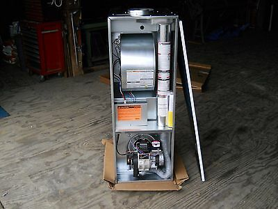Mobile Home Furnace For Sale Only 2 Left At 60