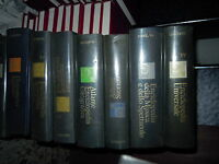 Enciclopedia Garzanti Serie I Dieci Piu' 1965 -  - ebay.it