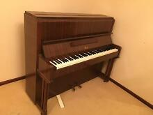 Piano - Beale circa 1925 Bunbury Bunbury Area Preview