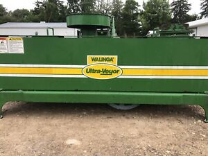 Walinga | Find Heavy Equipment Near Me in Ontario : Trucks