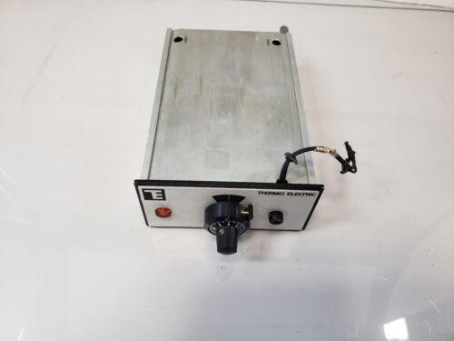 Thermo Electric Temperature Controller Module 3214202-A7525 3214202