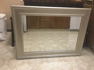 $40 Luxury Mirror