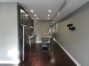 New Luxury 1 BDR  Condo; Little Italy - $1,600/month (453A)