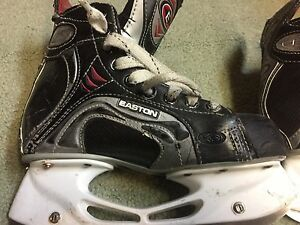 Easton hockey skates London Ontario image 2