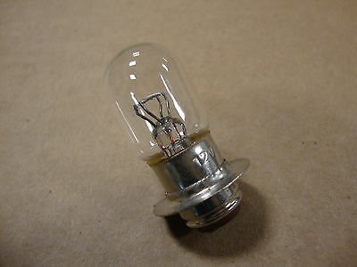 850 950 1050 1250 1450 1650 John Deere Yanmar Tractor 12v Headlight Bulb