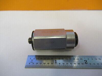 Kistler Swiss 8076k Back To Back Calibration Accelerometer Standard G1-a-102