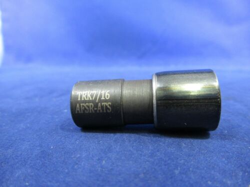 Alcoa Global Fasteners NEW TRK 7/16 #TR21106 Thread Insert Tool