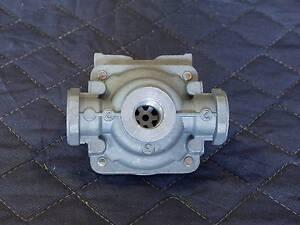 Diesel Technic – DT Spare Parts 2.44093 - Quick release valve Gympie Gympie Area Preview