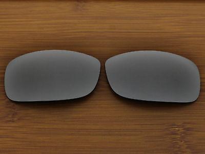 Replacement Titanium Polarized Lenses for RB4057 61mm (Rb4057 Polarized)